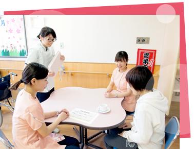 この症状って婦人科の病気かな?|東京レディース …