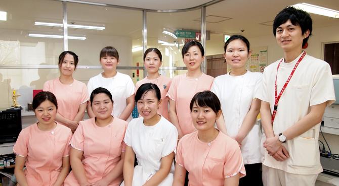 府中近辺でお勧めの婦人科 初期の中絶手術東京都 …